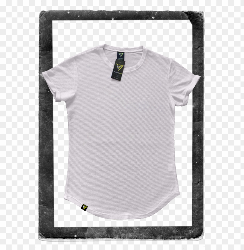 free PNG linea white - shirt PNG image with transparent background PNG images transparent