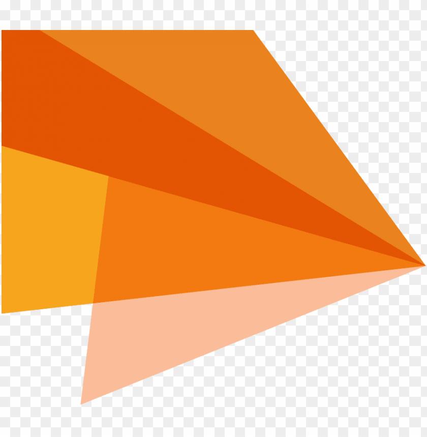 free PNG lineas naranjas PNG image with transparent background PNG images transparent