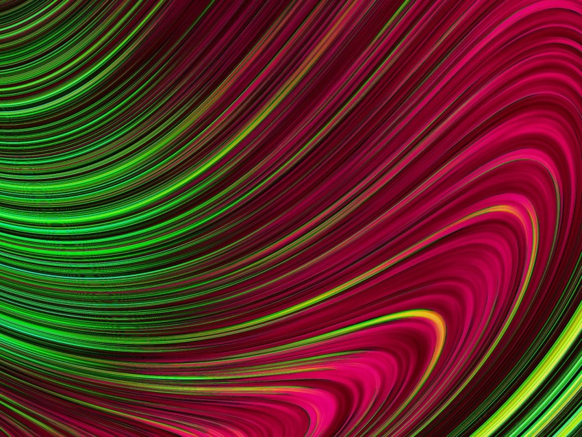 free PNG lines, wavy, stripes, colorful, bright background PNG images transparent