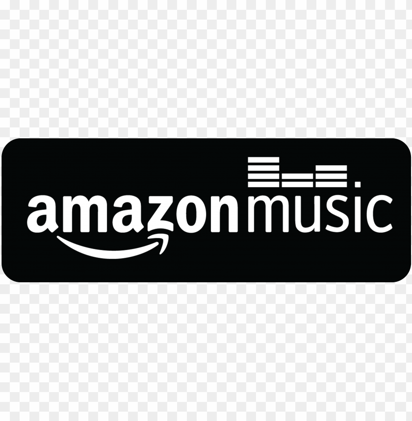 free PNG link amazon music - amazon music logo png transparent PNG image with transparent background PNG images transparent