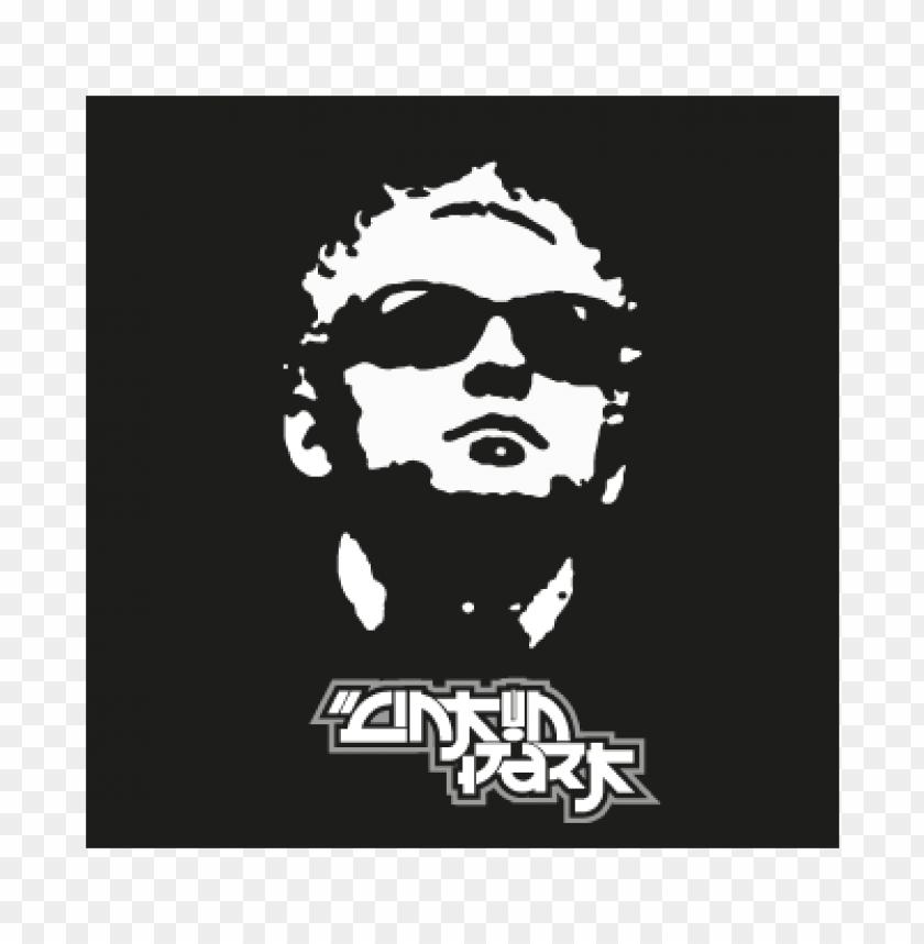Linkin Park Band Vector Logo Free Toppng