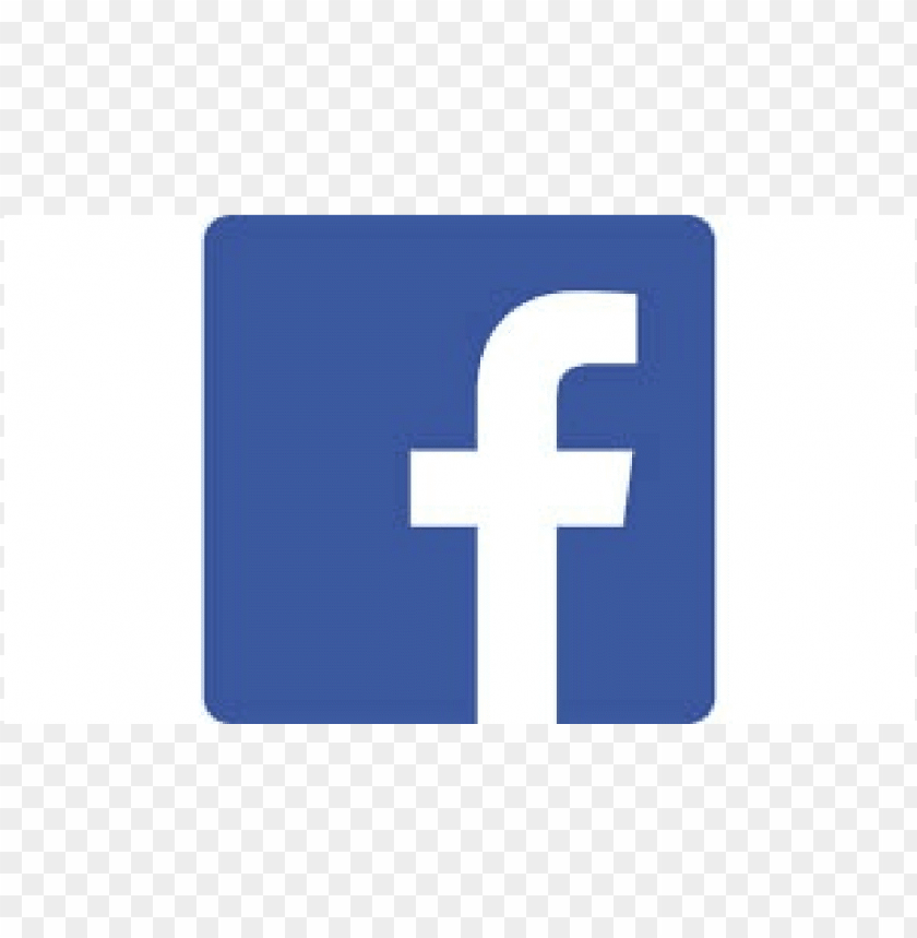 links facebook twitter gif facebook icon gif - facebook logo 2016 PNG image with transparent background@toppng.com