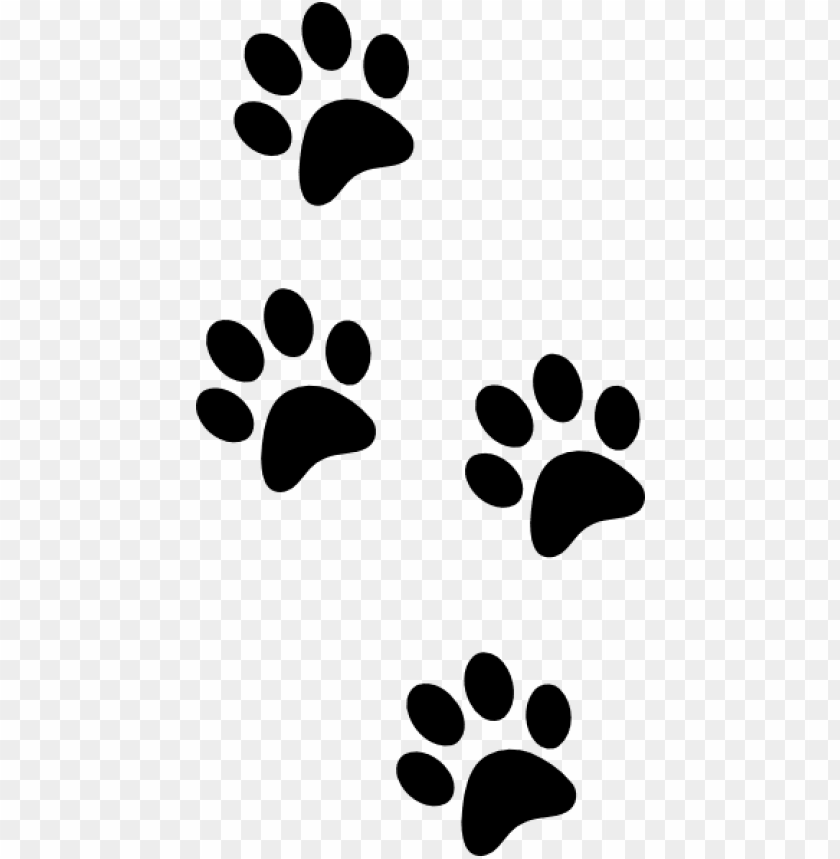 Lion Paw Print Clipart Clip Art Png Image With Transparent Background Toppng Free icons of paw in various ui design styles for web, mobile, and graphic design projects. lion paw print clipart clip art png