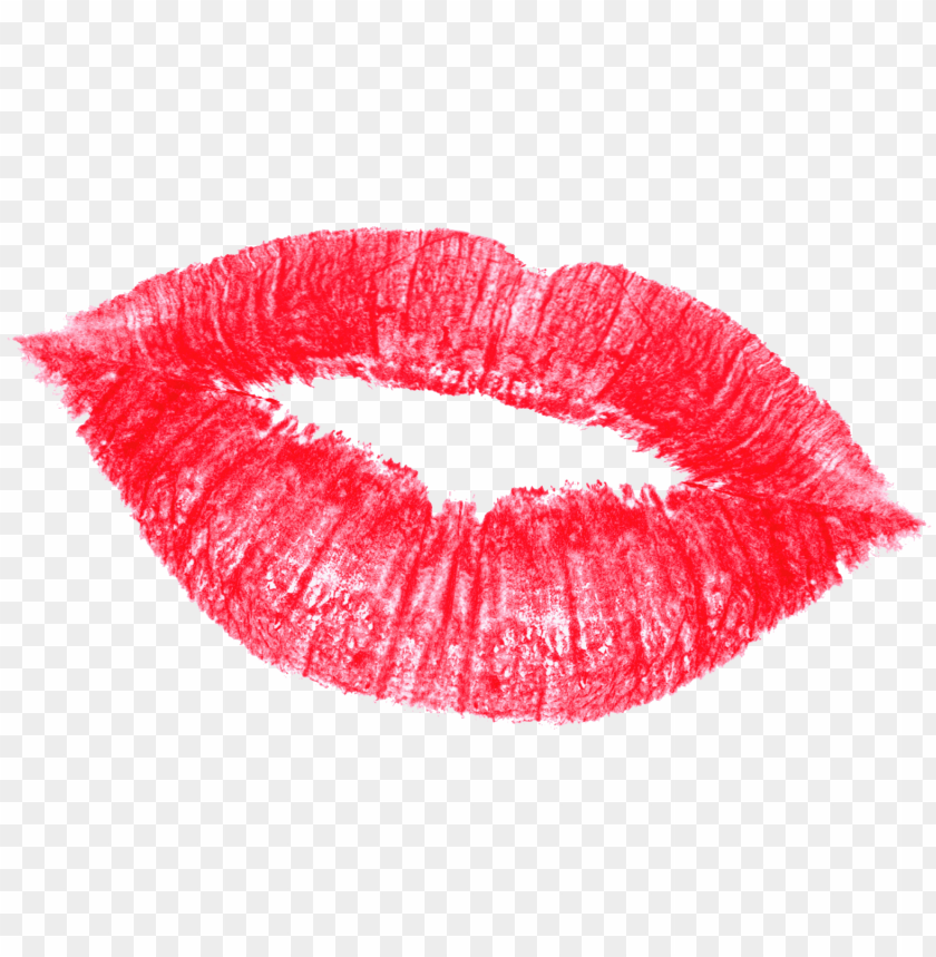 free PNG Download lips kiss png images background PNG images transparent