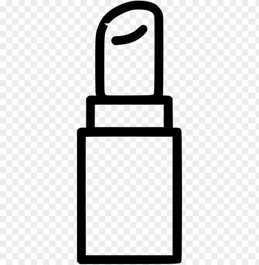 free PNG lipstick makeup woman accessories comments - makeup icon transparent background png - Free PNG Images PNG images transparent