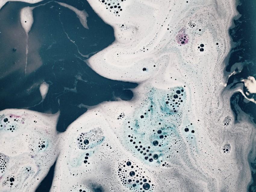 free PNG liquid, bubbles, macro, color liquid background PNG images transparent