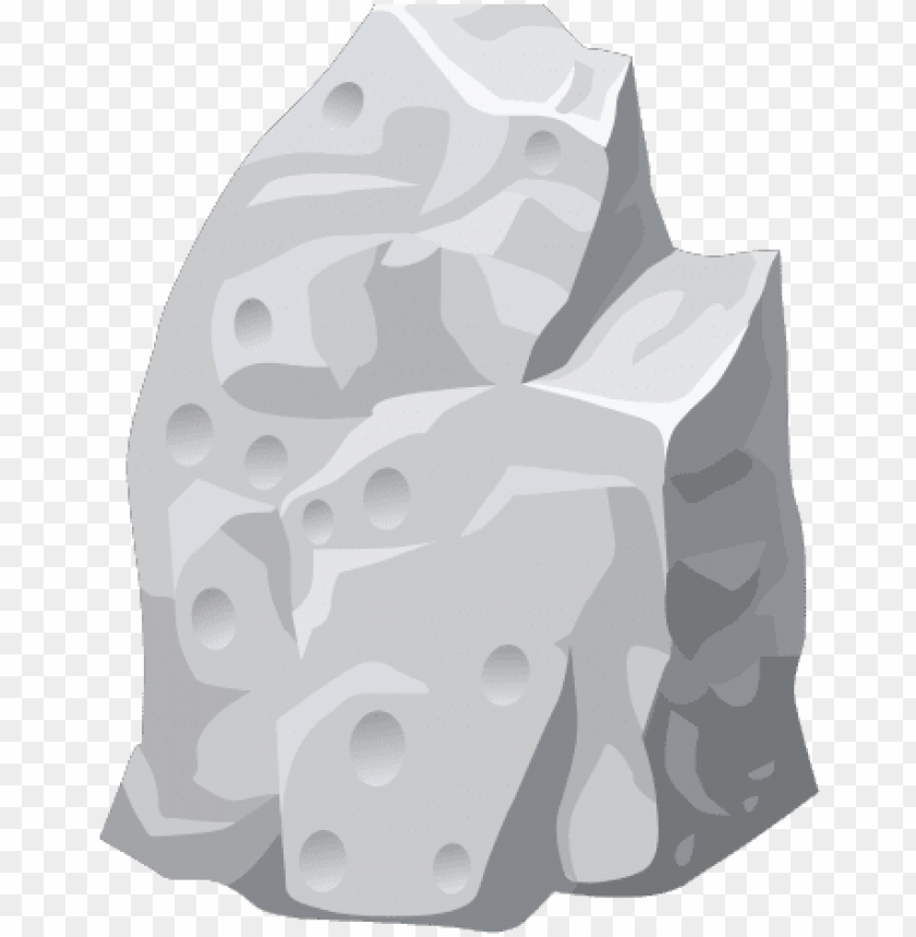free PNG litch clipart big rock - rock game PNG image with transparent background PNG images transparent