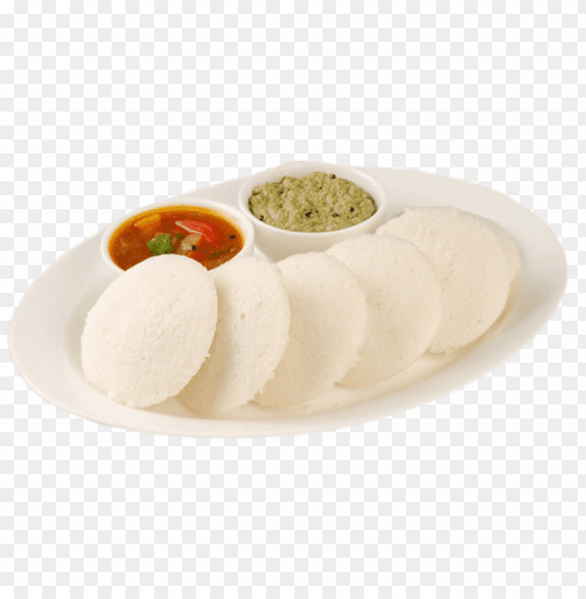 free PNG little north order online food delivery at jusfood.com PNG image with transparent background PNG images transparent