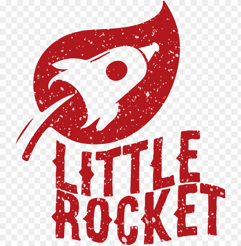 free PNG little rocket records logo - desi PNG image with transparent background PNG images transparent