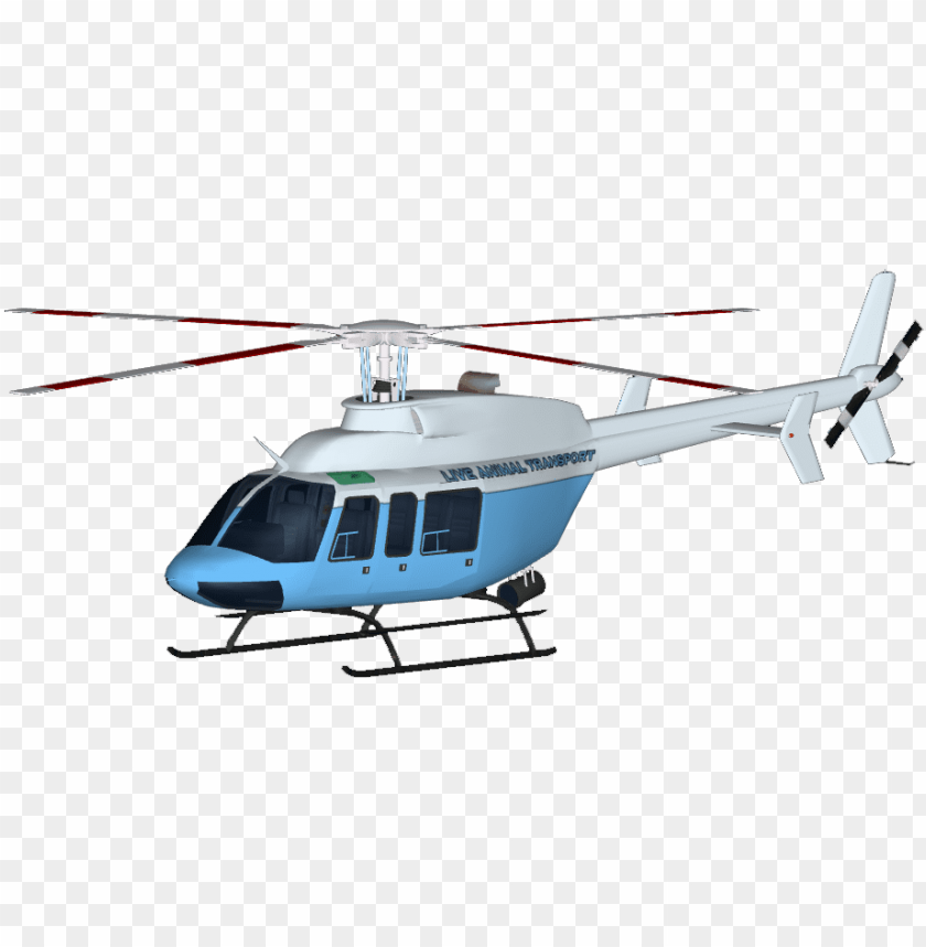 free PNG live animal transport helicopter - cb edit helicopter PNG image with transparent background PNG images transparent