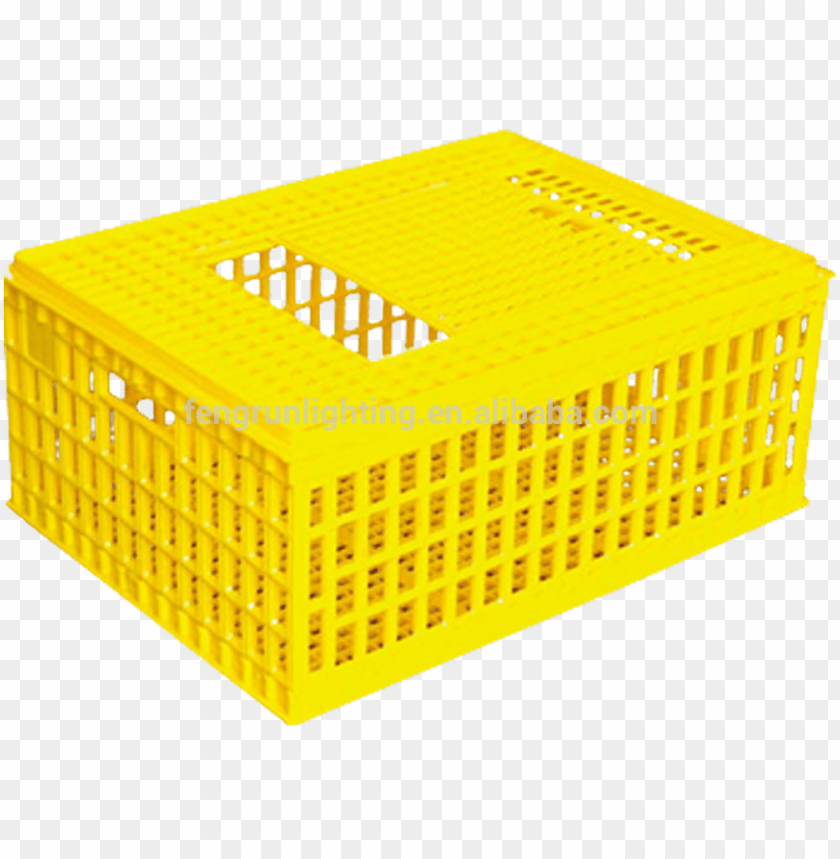free PNG live chicken crates, live chicken crates suppliers - live chicken box PNG image with transparent background PNG images transparent