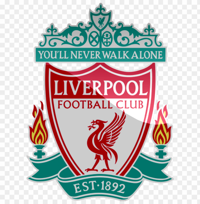 Liverpool Png Free Png Images Toppng
