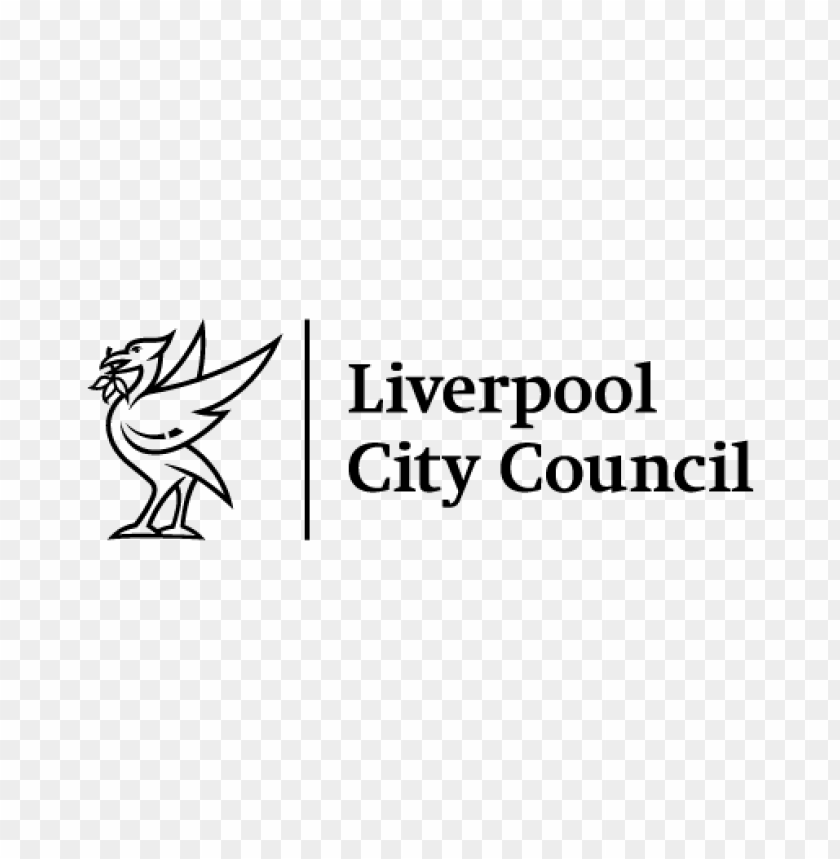 free PNG liverpool city council logo vector PNG images transparent