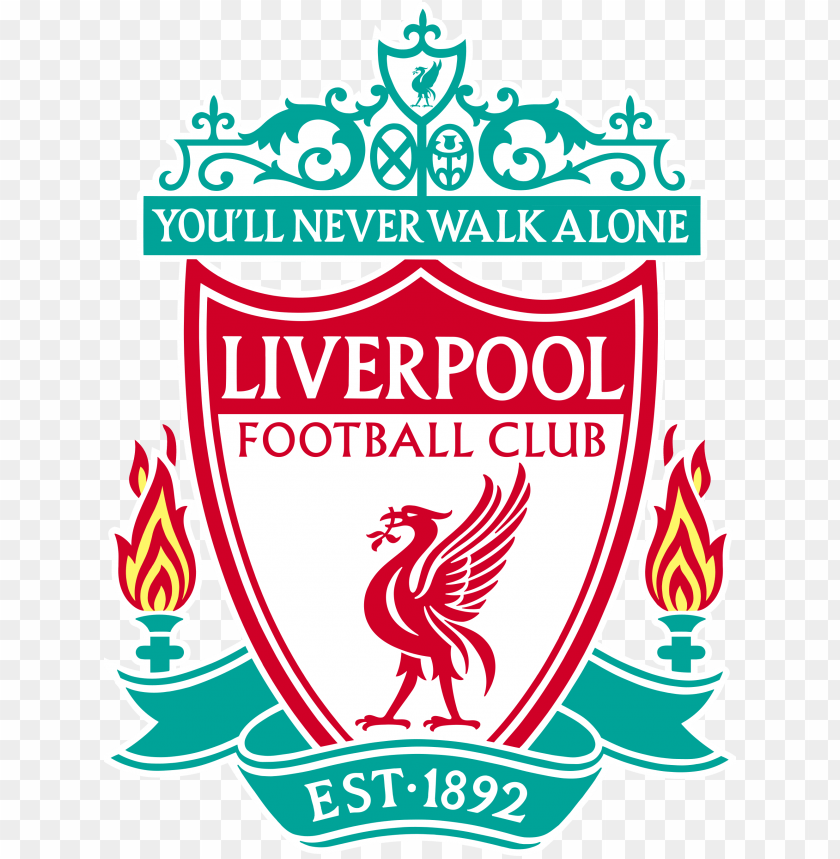 free PNG liverpool football club - liverpool fc PNG image with transparent background PNG images transparent