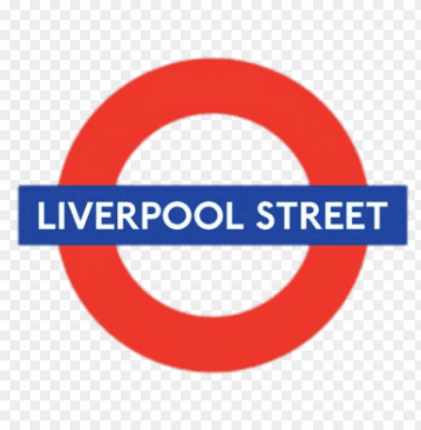 free PNG Download liverpool street png images background PNG images transparent
