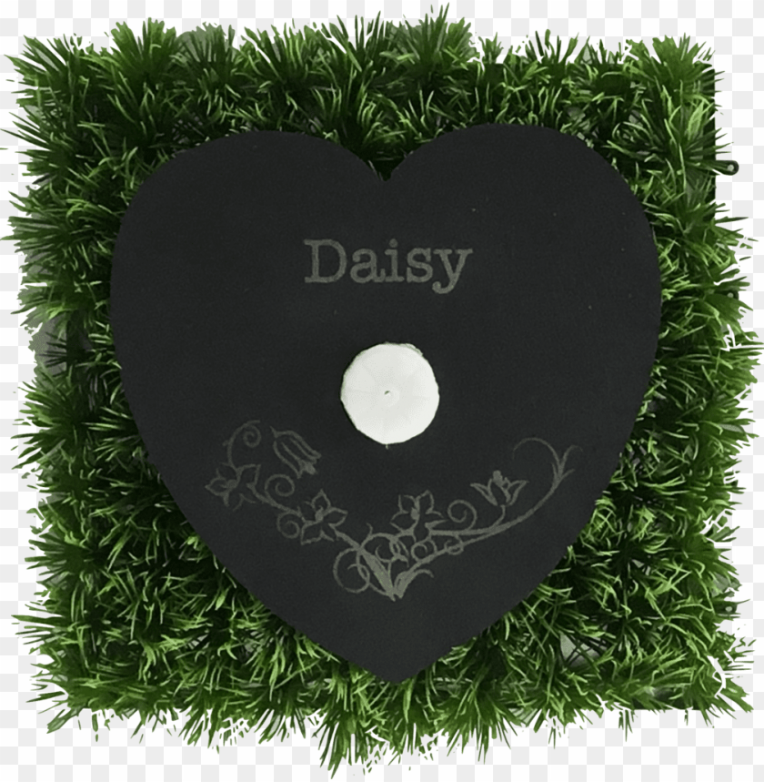 free PNG living memorial plaque - heart PNG image with transparent background PNG images transparent