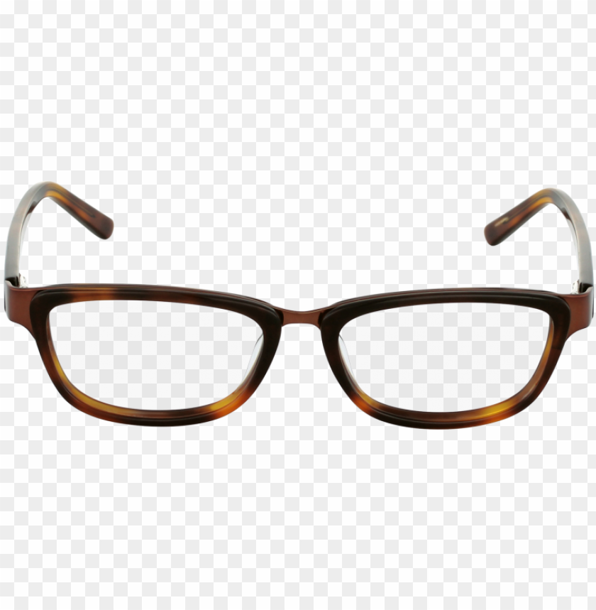 free PNG liz claiborne glasses - glasses PNG image with transparent background PNG images transparent