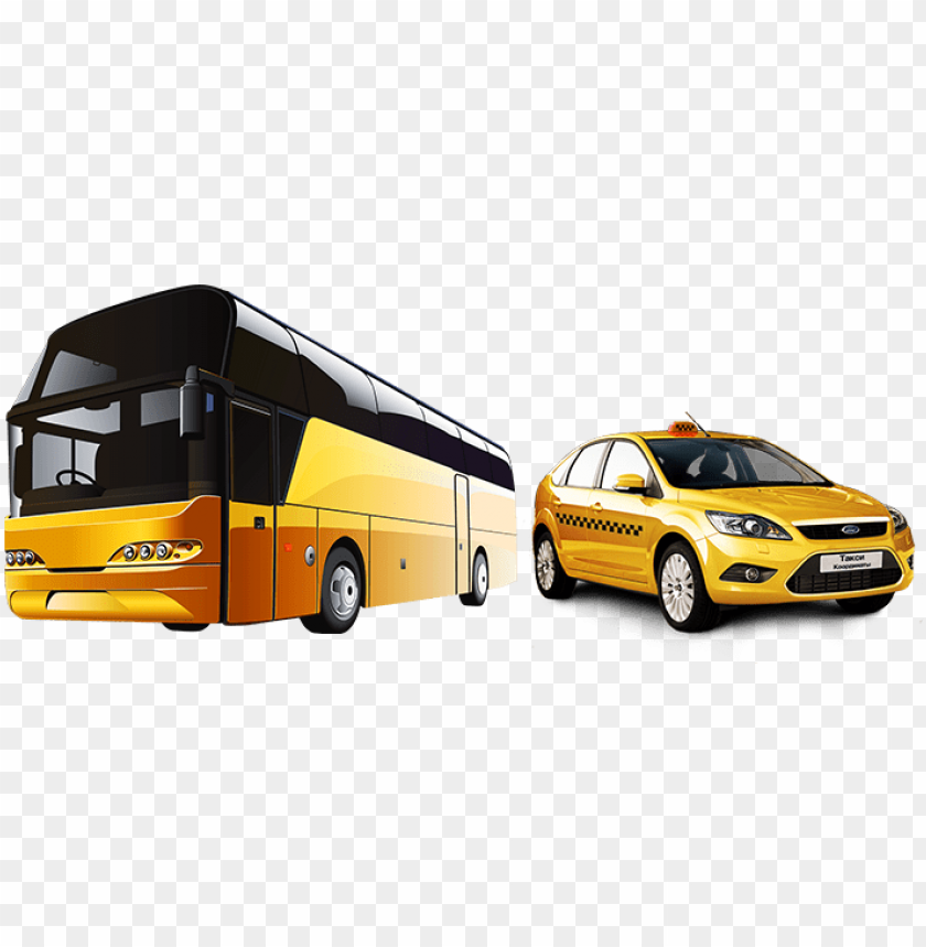 free PNG lns travels amazing experience - ac bus clipart PNG image with transparent background PNG images transparent