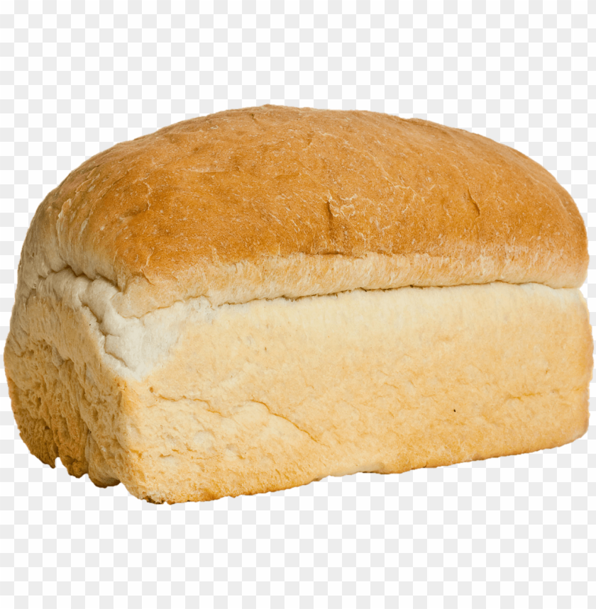 free PNG loaf of bread - loaf of bread transparent PNG image with transparent background PNG images transparent