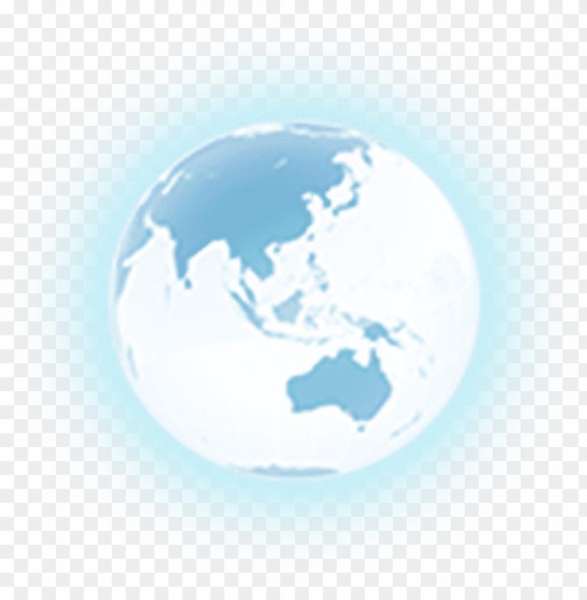 free PNG lob png, neon glob png ,picsartallpng - circle PNG image with transparent background PNG images transparent