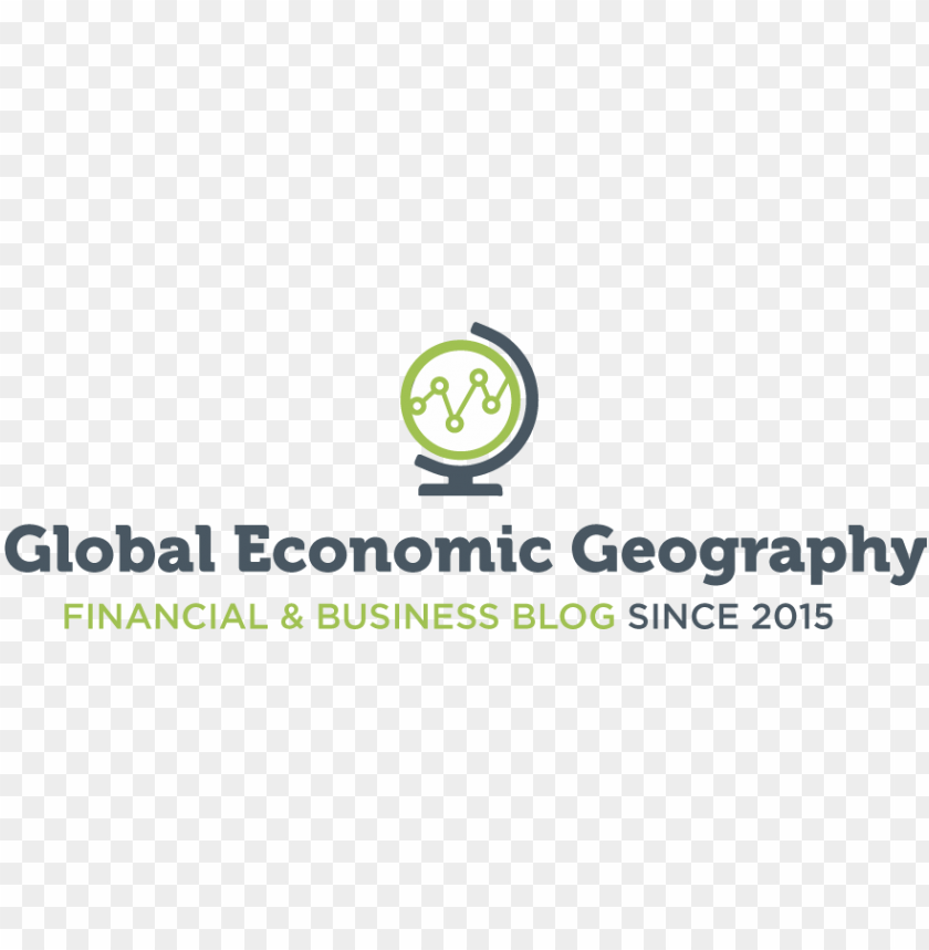 free PNG lobal economic geography - stromio PNG image with transparent background PNG images transparent