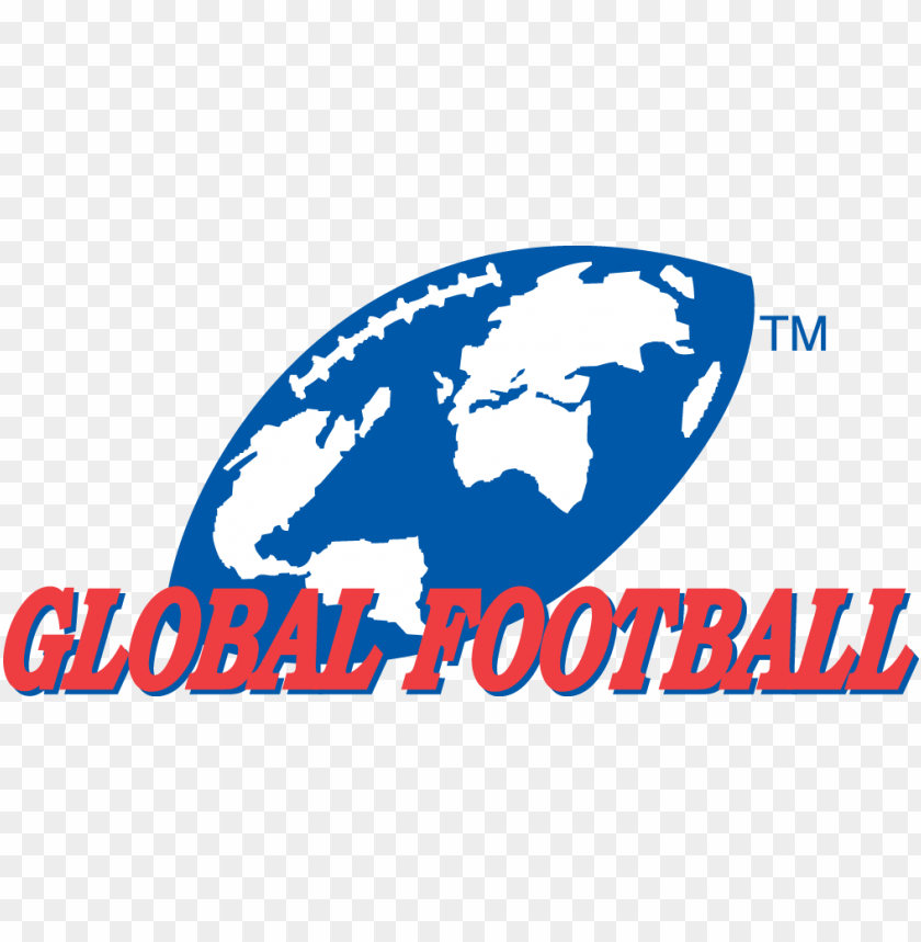 free PNG lobal football - global football logo PNG image with transparent background PNG images transparent