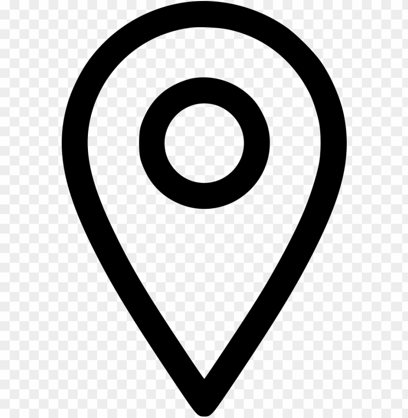 free PNG location png icon - location icon png free PNG image with transparent background PNG images transparent