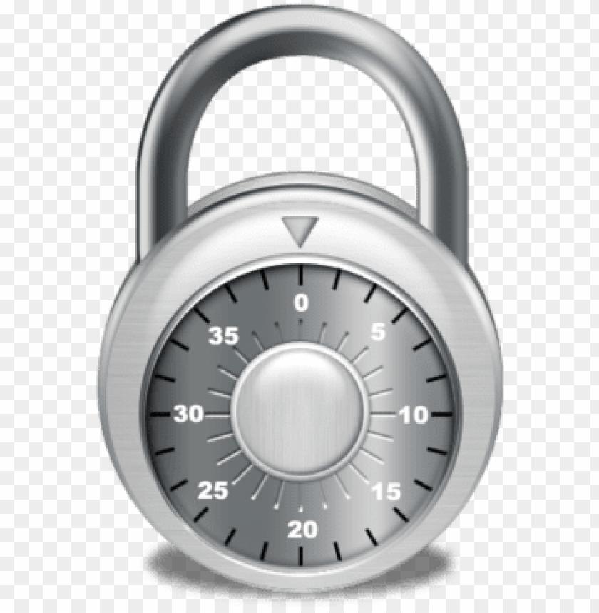 free PNG lock icon lock icon  lock circle icon small lock - lock icon mac png - Free PNG Images PNG images transparent