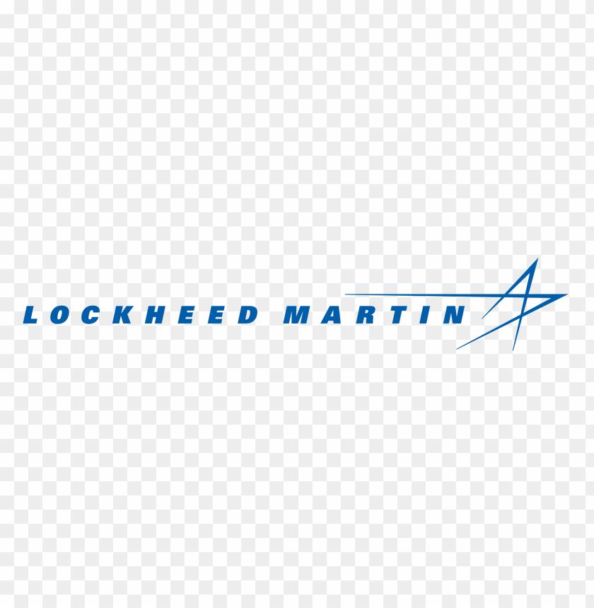 free PNG lockheed martin logo png - Free PNG Images PNG images transparent