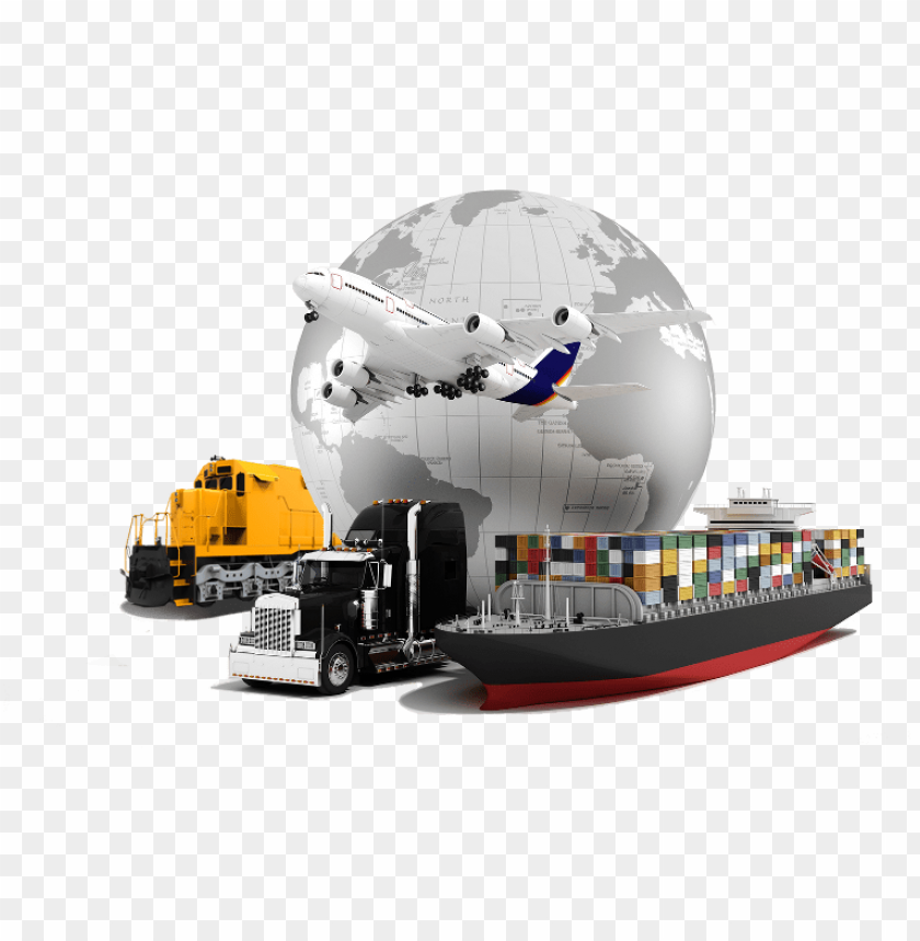 free PNG logistics - supply chain management: operations and logistics - PNG image with transparent background PNG images transparent