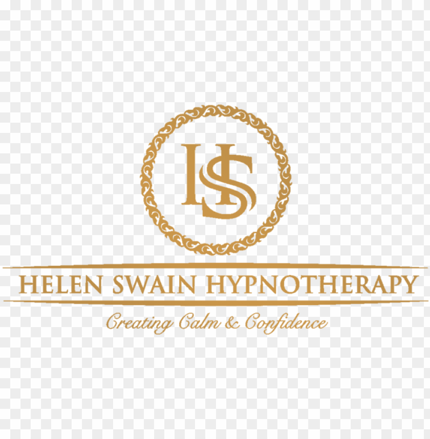 free PNG logo 4 gold - therapy PNG image with transparent background PNG images transparent