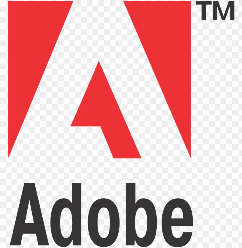 free PNG logo adobe vector download free - belkin advanced secure lcd desktop ctlr for 8 16 port PNG image with transparent background PNG images transparent