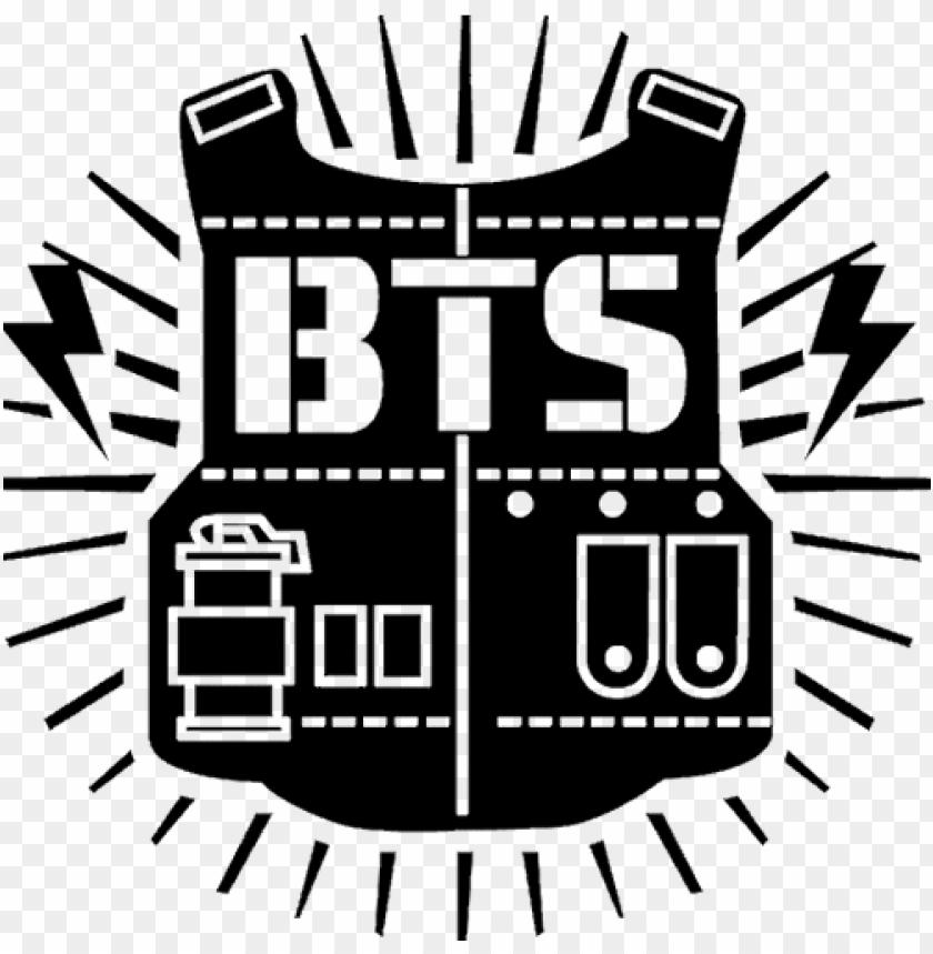 logo bts bts logo 11563015265ucnwywmhfq
