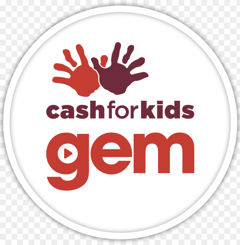 free PNG logo - cash for kids cfm PNG image with transparent background PNG images transparent