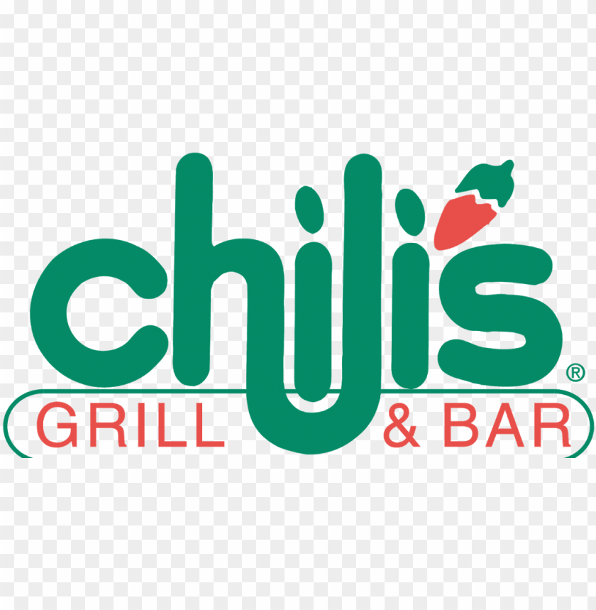 free PNG logo chilis grill and bar vector cdr & png hd - chili's grill & bar logo PNG image with transparent background PNG images transparent