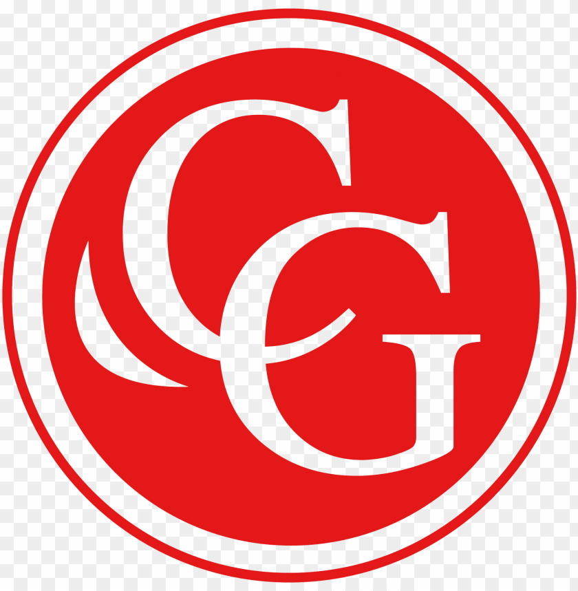 free PNG logo classiques garnier - database cloud red PNG image with transparent background PNG images transparent