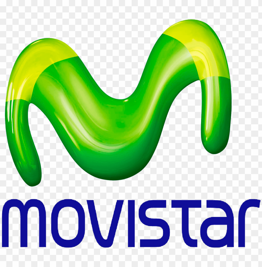 logo de movistar 2018 png image with transparent background toppng logo de movistar 2018 png image with
