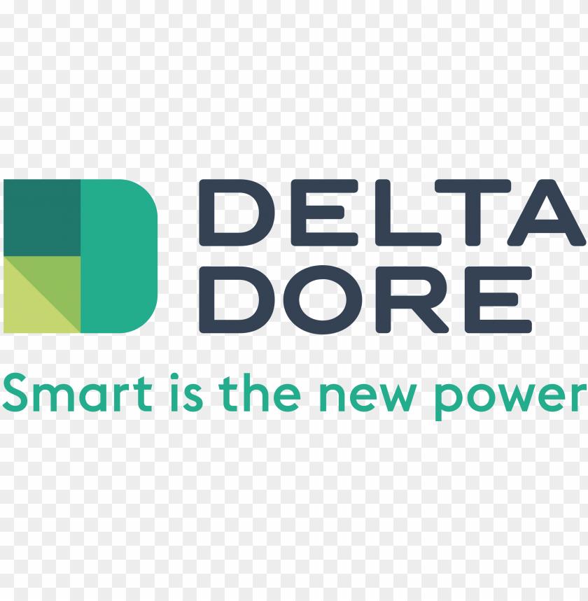 free PNG logo delta dore - delta dore PNG image with transparent background PNG images transparent