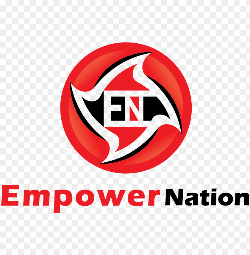 free PNG logo design by amk for cox innovation enterprises llc - united way niagara falls PNG image with transparent background PNG images transparent