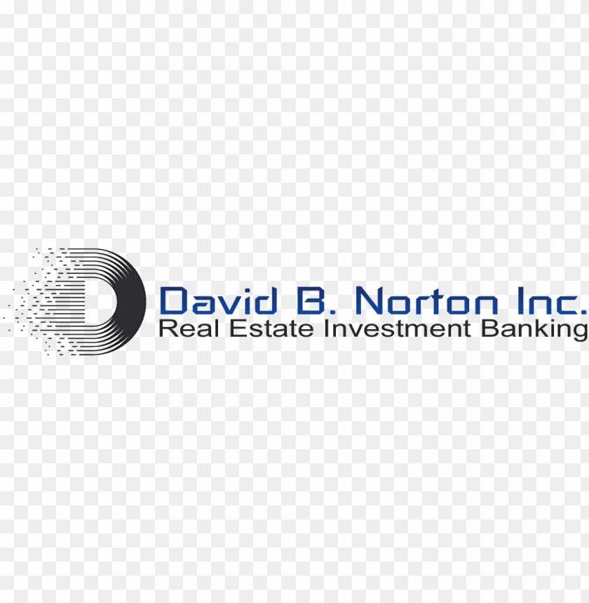free PNG logo design by harmeet singh for david b - circle PNG image with transparent background PNG images transparent