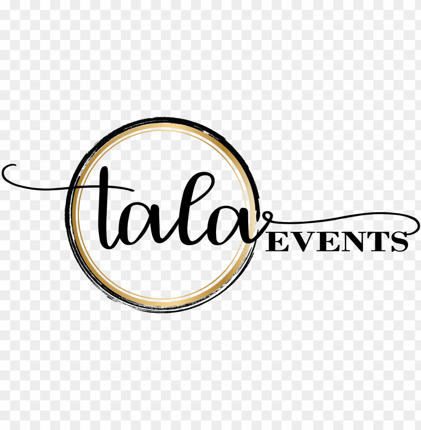 free PNG logo design for events and styling PNG image with transparent background PNG images transparent