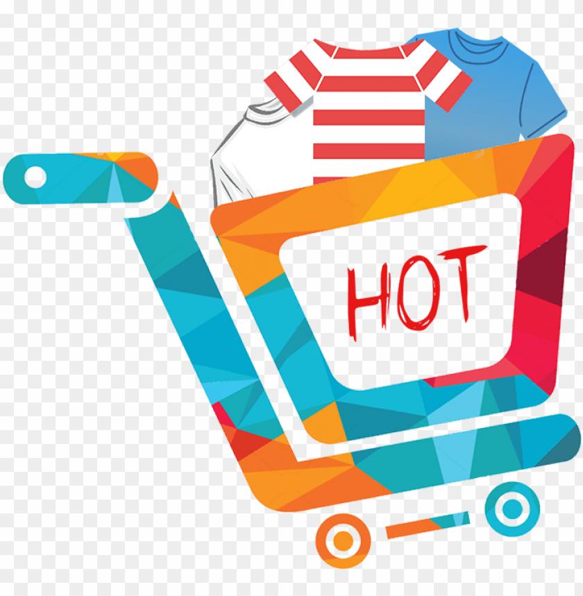 35+ Ide Logo Maker Online Shop Logo Ideas