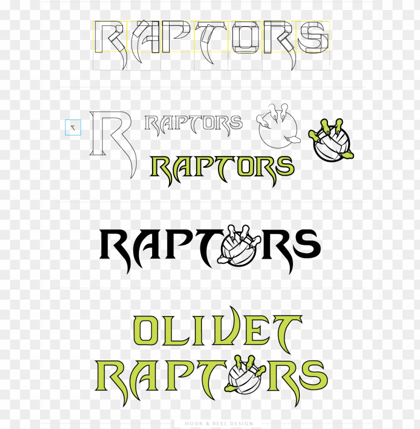 free PNG logo development - calligraphy PNG image with transparent background PNG images transparent