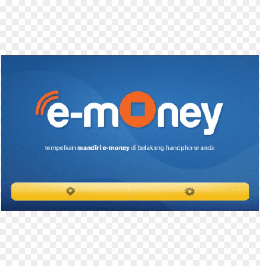 logo e money png image with transparent background toppng logo e money png image with transparent