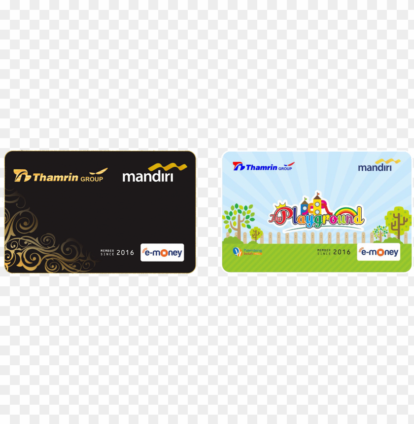 logo e money png logo e money mandiri png image with transparent background toppng logo e money png logo e money mandiri