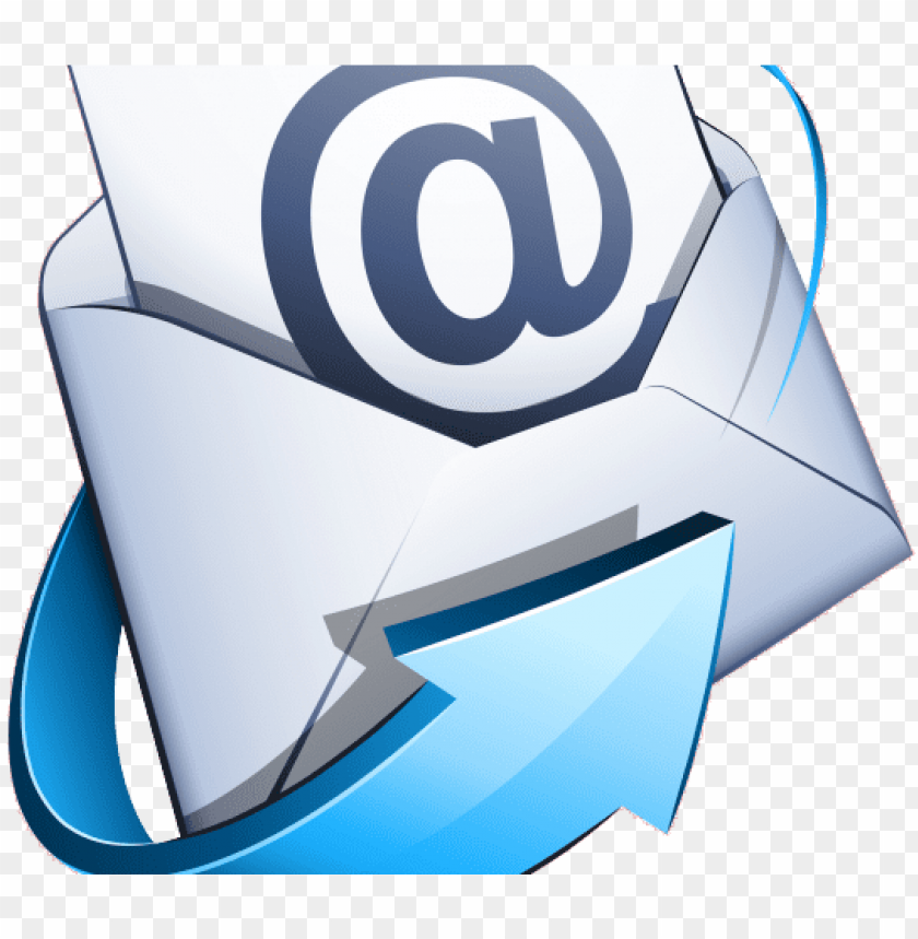 free PNG logo email hotmail PNG image with transparent background PNG images transparent