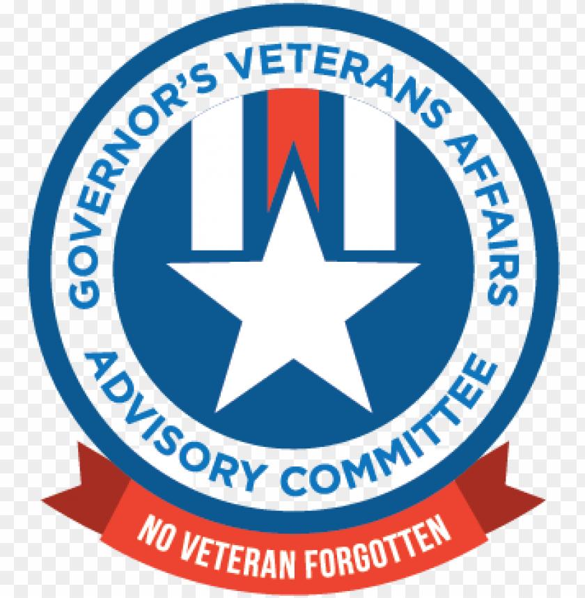 free PNG logo - emblem PNG image with transparent background PNG images transparent