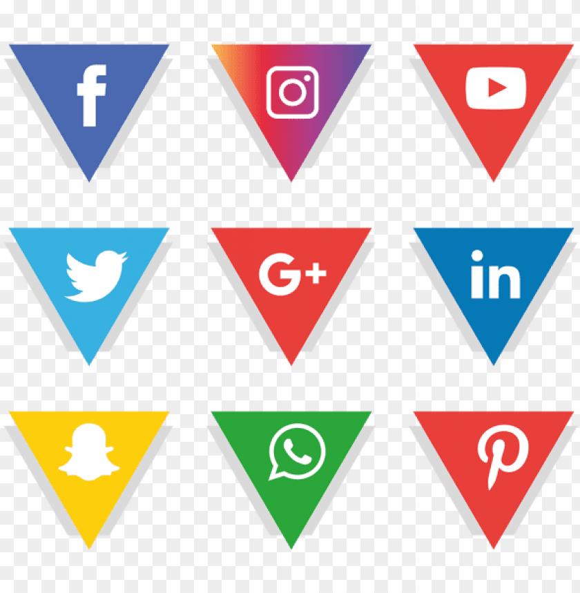 free PNG logo facebook instagram PNG image with transparent background PNG images transparent