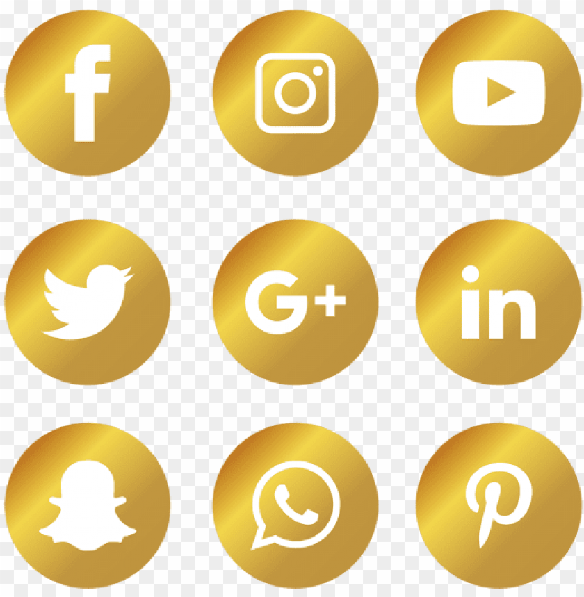 free PNG logo facebook instagram whatsapp vector PNG image with transparent background PNG images transparent