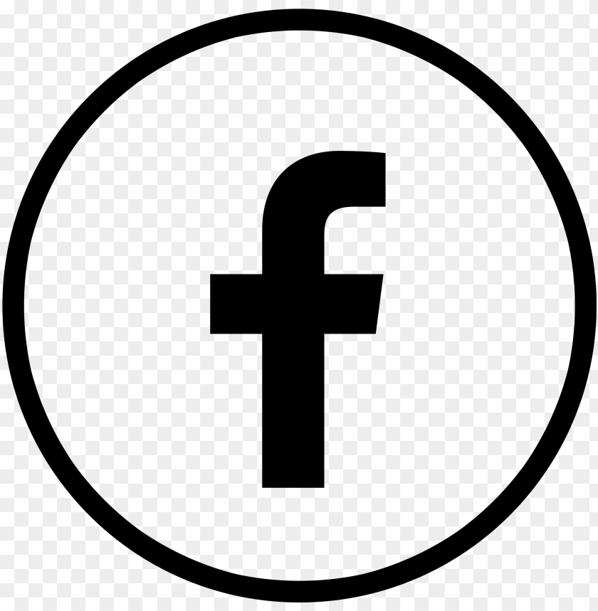 free PNG logo fb vector PNG image with transparent background PNG images transparent